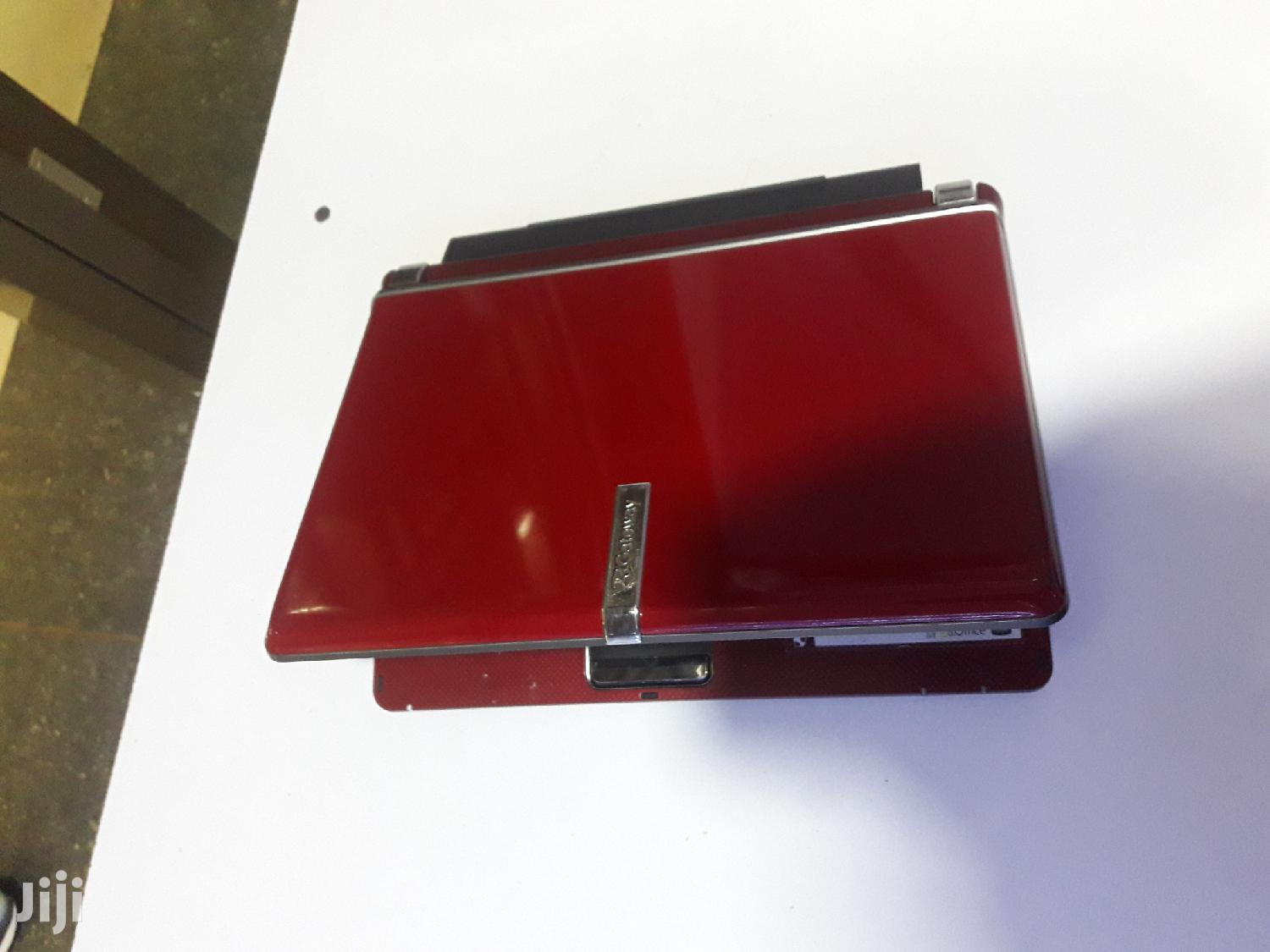 Laptop Asus A52N 2GB Intel Core M HDD 160GB   Laptops & Computers for sale in Kampala, Central Region, Uganda