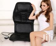 Massage Electronic Chair. | Sports Equipment for sale in Central Region, Kampala