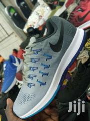 Nike Converse Running Sports Shoes | Shoes for sale in Central Region, Kampala