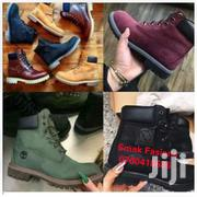 Original Timberland Boots | Shoes for sale in Central Region, Kampala