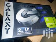 2 GB Graphics Card Nvidia | Computer Hardware for sale in Central Region, Kampala