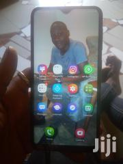Samsung Galaxy M10 16 GB Black | Mobile Phones for sale in Central Region, Kampala