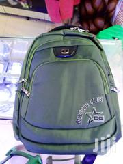 Deng GAO Laptop Bag | Computer Accessories  for sale in Central Region, Kampala