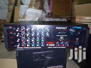 Brand New Amplifiers 500watts | Audio & Music Equipment for sale in Central Region, Kampala