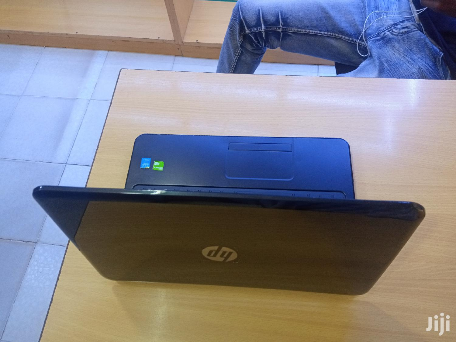 Laptop HP 8GB Intel Core i7 HDD 1T | Laptops & Computers for sale in Kampala, Central Region, Uganda