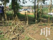 1 Square Mile Along Jinja Road On Sale | Land & Plots For Sale for sale in Nothern Region, Yumbe