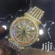 Ehapard Iced Watches   Watches for sale in Central Region, Kampala