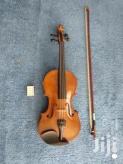 Violin 4/4 | Musical Instruments & Gear for sale in Central Region, Kampala