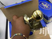 Door Knobs | Doors for sale in Central Region, Kampala