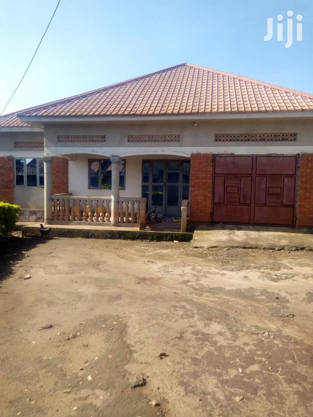 Archive: House for Sale in Seeta