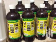 Molaplus A Poultry Microbes | Feeds, Supplements & Seeds for sale in Central Region, Kampala