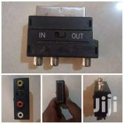 Skirt To Banana Converter   Accessories & Supplies for Electronics for sale in Central Region, Kampala