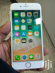 New Apple iPhone 6s Plus 64 GB Silver | Mobile Phones for sale in Central Region, Kampala