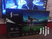 Syinix Flat Screen TV 32 Inches | TV & DVD Equipment for sale in Central Region, Kampala