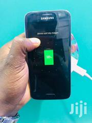 Wireless Charger | Accessories for Mobile Phones & Tablets for sale in Central Region, Kampala