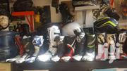 Genuine Motorcycle Riding Boots In All Sizes For Both Men And Women   Vehicle Parts & Accessories for sale in Central Region, Kampala