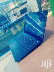 New Laptop Asus X200MA 4GB Intel Celeron HDD 320GB | Laptops & Computers for sale in Central Region, Kampala