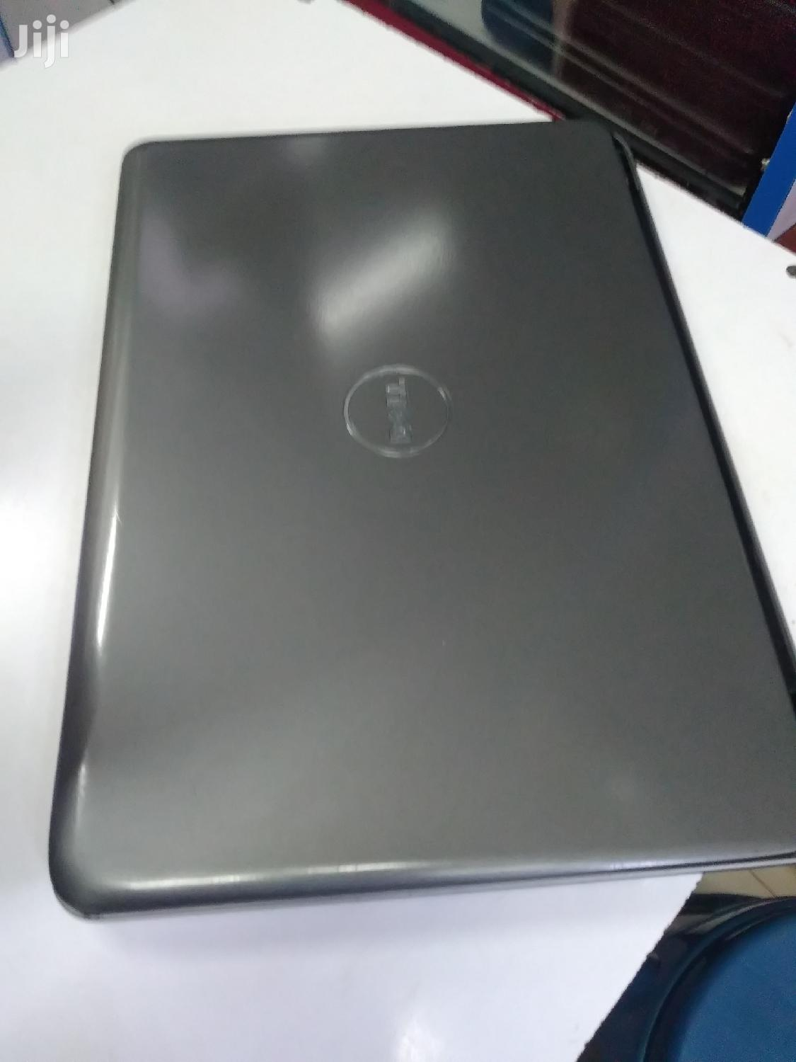 Laptop Dell Inspiron 3443 2GB AMD HDD 250GB | Laptops & Computers for sale in Kampala, Central Region, Uganda