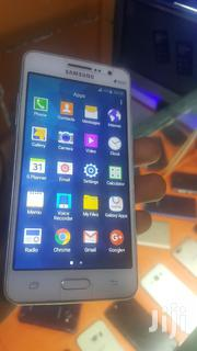 Samsung Galaxy Grand Prime 8 GB White | Mobile Phones for sale in Central Region, Kampala