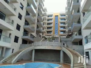Three Bedroom Apartment In Kololo For Sale
