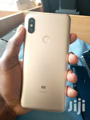 Xiaomi Redmi Y2 (S2) 64 GB Gold | Mobile Phones for sale in Central Region, Kampala