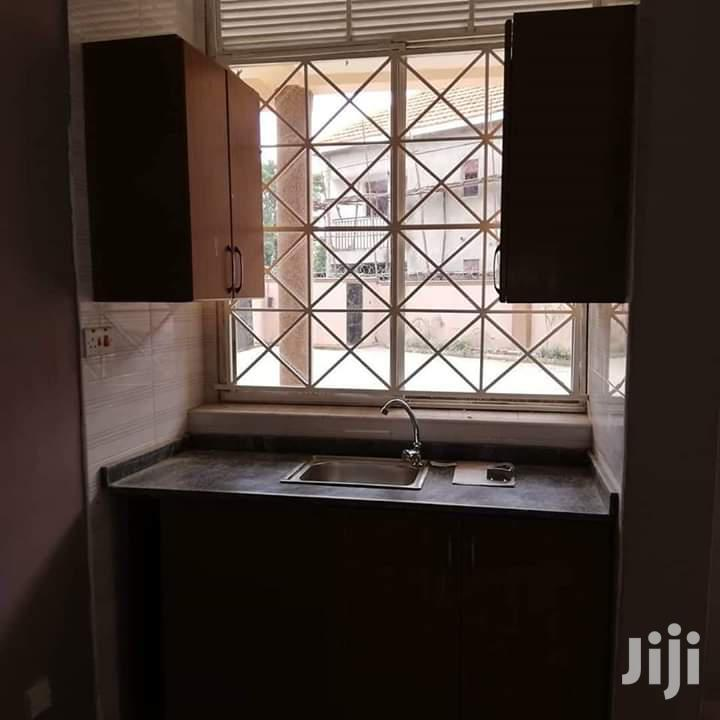 Ten Apartments In Kira For Sale | Houses & Apartments For Sale for sale in Kampala, Central Region, Uganda