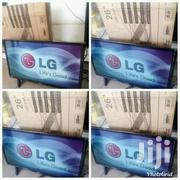 LG Flat Screen Digital Tv 26 Inches | TV & DVD Equipment for sale in Central Region, Kampala