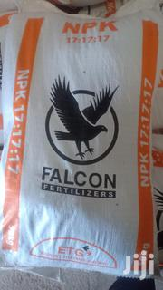 Falcon Fertilizer Available | Feeds, Supplements & Seeds for sale in Central Region, Kampala