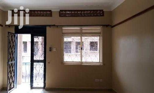 Archive: Single Room Apartment At Kyebando For Rent
