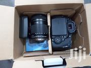 CANON EOS 60D | Photo & Video Cameras for sale in Central Region, Kampala