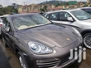 Porsche Cayenne 2013 | Cars for sale in Central Region, Kampala