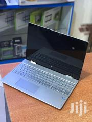 New Laptop HP Envy X360 15t 12GB Intel Core i5 SSD 256GB | Laptops & Computers for sale in Central Region, Kampala