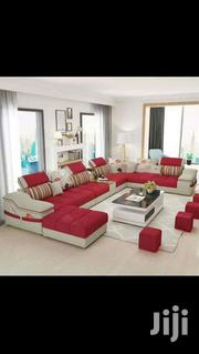 Royal Sofa Sets. | Furniture for sale in Central Region, Kampala