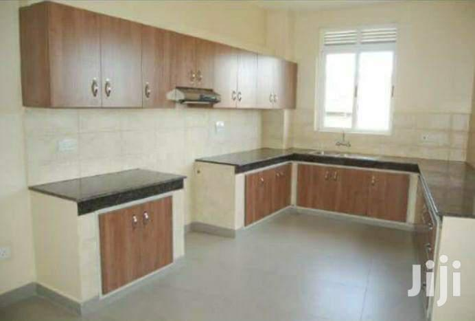 An Apartment for Rent in Buziga | Houses & Apartments For Rent for sale in Kampala, Central Region, Uganda