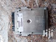 Land Rover Defender ECU NNN501630 Defender Puma | Vehicle Parts & Accessories for sale in Central Region, Kampala