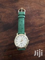 Men'S And Women'S Watches   Watches for sale in Central Region, Kampala