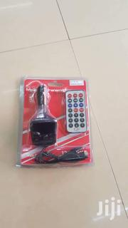 Mp3 Players | Vehicle Parts & Accessories for sale in Central Region, Kampala