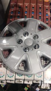 Wheel Covers | Vehicle Parts & Accessories for sale in Central Region, Kampala