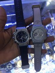 Original Patek Watches | Watches for sale in Central Region, Kampala