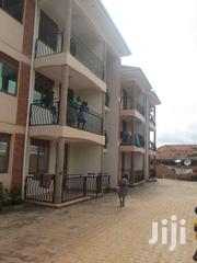 New Two Bedroom Apartment In Bweyogerere For Rent   Houses & Apartments For Rent for sale in Western Region, Kisoro