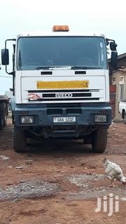 Iveco Dump Truck | Trucks & Trailers for sale in Central Region, Kampala