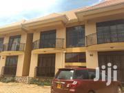 A Block of Eight Apartments for Sale Najjera Kira With Ready Title | Houses & Apartments For Sale for sale in Central Region, Kampala