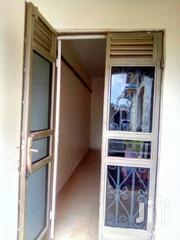 Single Rooms Selfcontained Bweyogerere | Houses & Apartments For Rent for sale in Central Region, Kampala