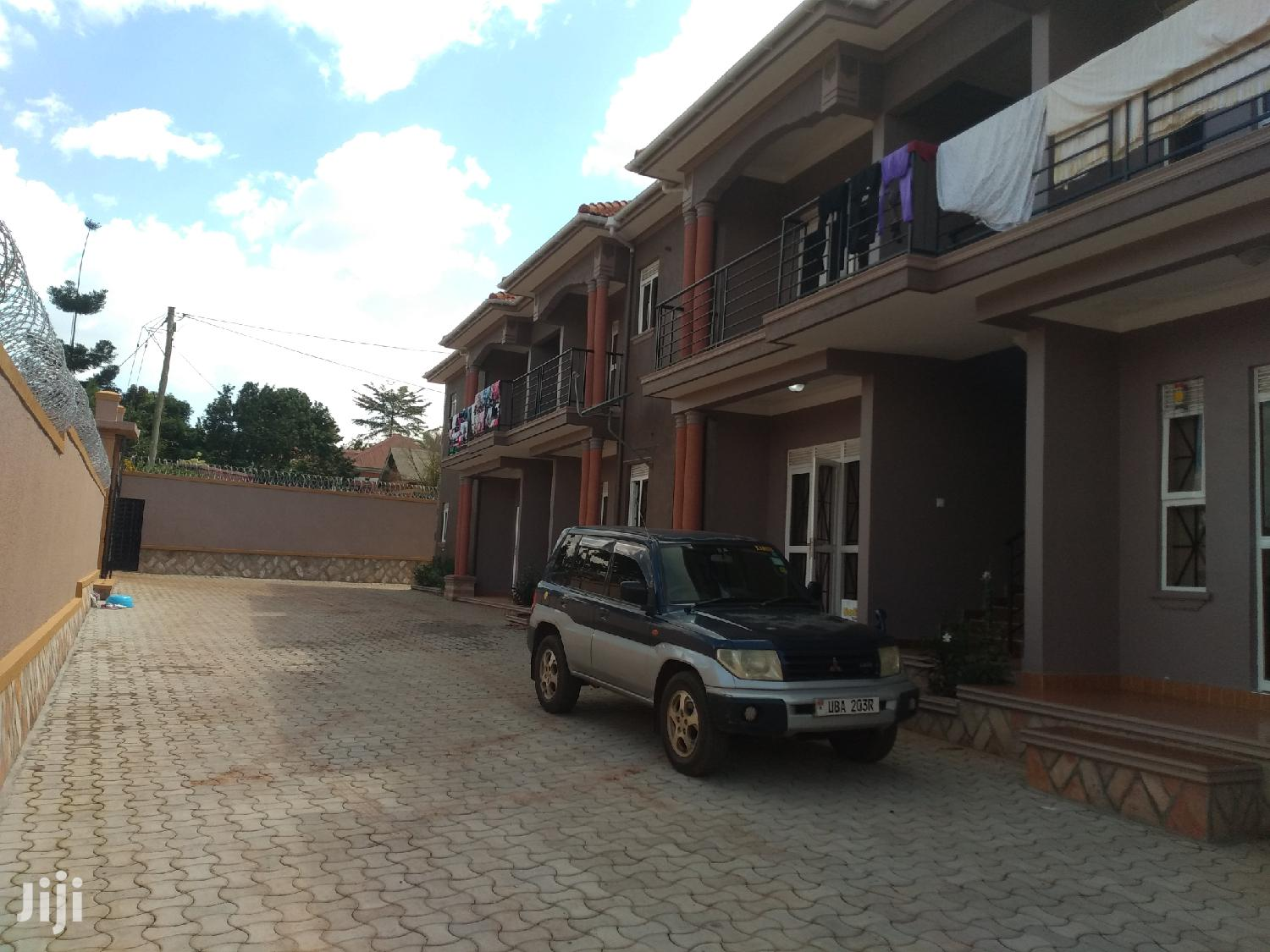 House In Kyanja For Sale | Houses & Apartments For Sale for sale in Kampala, Central Region, Uganda