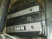 BMW, Benz & VW Service Parts, Diagnosis And Repairs | Automotive Services for sale in Central Region, Kampala