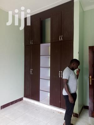 Najjera Double Room Self Contained