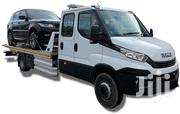 Breakdown Services 24/7 | Automotive Services for sale in Central Region, Kampala