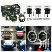 Fog Angel Lights | Vehicle Parts & Accessories for sale in Central Region, Kampala