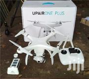 Upair One PLUS 4K For Spares | Photo & Video Cameras for sale in Central Region, Kampala