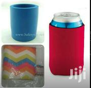 Cool Mini Can Holder & Insulator | Home Accessories for sale in Central Region, Kampala
